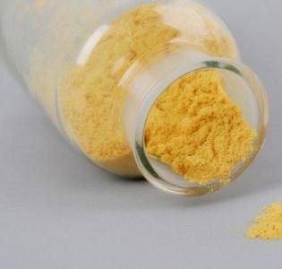 Sắt(III) sunfat - Fe2(SO4)3