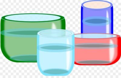 Natri silicat - Na2SiO3
