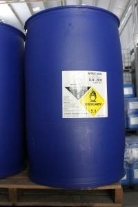 Axit nitric - HNO3 5% - 68%