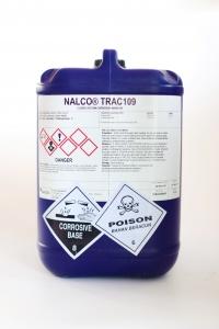 Nalco 3DT109 – Kiểm soát ăn mòn cho hệ thống kín