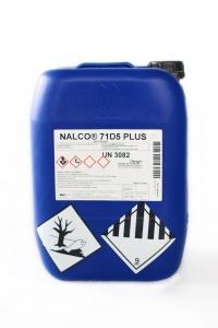Nalco 71D5 Plus – Chất ức chế bọt