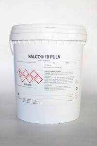 NALCO® 19 PULV - Chất khử Oxy hoà tan trong nồi hơi