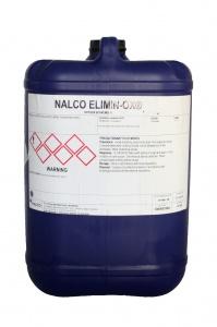 NALCO ELIMINOX - Chất khử Oxy hoà tan trong nồi hơi