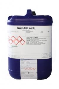 NALCO® 7408 - Chất khử Oxy hoà tan trong nồi hơi