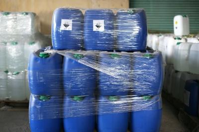Nalco 3DT 394 – Chất phân tán chống cáu cặn