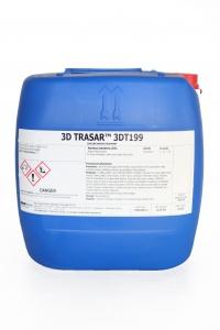 Nalco 3DT199 – Chất chống ăn mòn đồng cho hệ thống kín