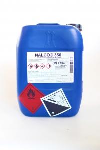 Nalco 356 – Chất chống ăn mòn nước ngưng tụ