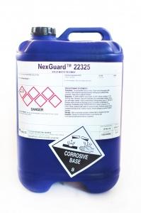 NexGuard™ 22325