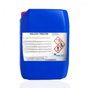 NALCO® TRAC100- chất chống ăn mòn hệ thống kín dùng trong thực phẩm