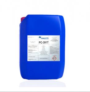 NAlCO PC-191T & NALCO PC-191 Hóa chất Chống cáu cặn cho hệ thống RO