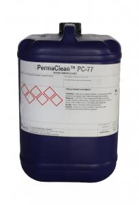 NALCO PC-77 - Hóa chất tẩy màng CIP cho hệ thống RO
