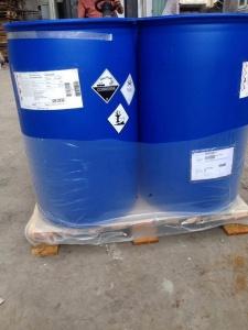 Hydrazin - N2H4 (40-80%)