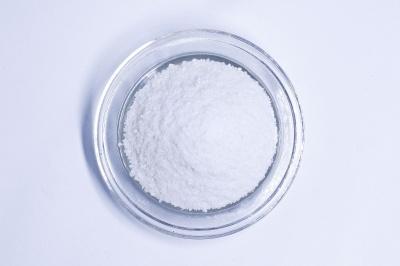 Natri photphat - Na3PO4.12H2O 98%
