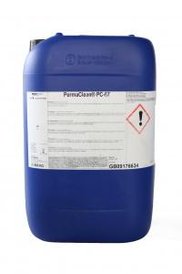 NALCO PC-67 - Hóa chất tẩy màng CIP cho hệ thống RO