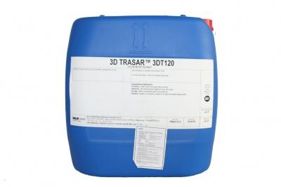 3D TRASAR® 3DT120