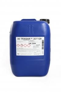 3D TRASAR® 3DT129