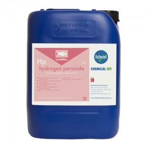 Hydrogen Peroxit