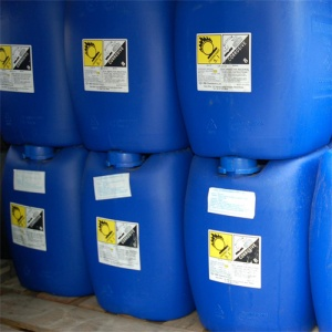 Axit Sulfuric - H2SO4 5 - 98%
