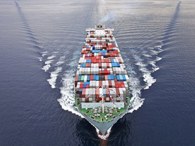 Importing and Exporting Chemicals