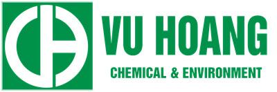 https://vuhoangchem.com